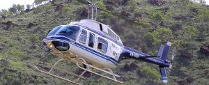 Bungle Bungle Helicopter Services