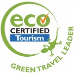 Eco Certified