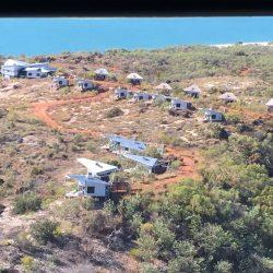 Freshwater East Kimberley 2