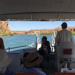 Tourism Western Australia