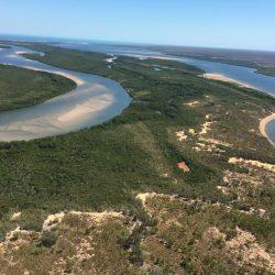 Freshwater East Kimberley