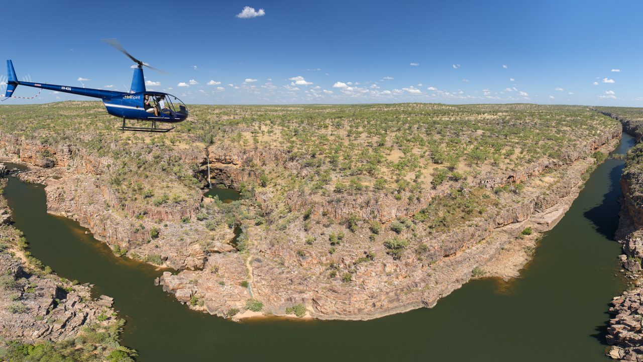 Image result for katherine gorge 13 bird eye