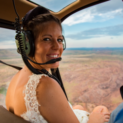 Luxury Kimberley Helicopter Safari 7